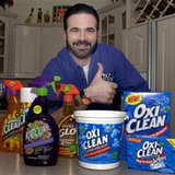 entertainment-20090628-US.Obit.Billy.Mays