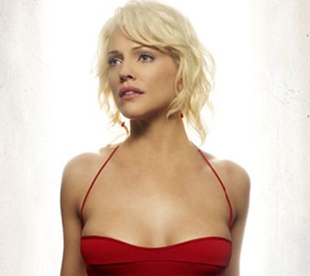 Cast Battlestar Galactica Image Search Results