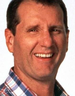 al bundy 