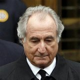 finance-20090824-BUSINESS-US-MADOFF-CANCER