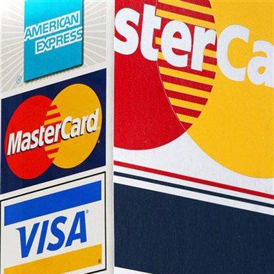 Кредит наличными быстро самара после тщательного изучения остановилась b кредите наличными банке зенит b