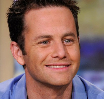 1000 Ideas About Kirk Cameron Wife On Pinterest