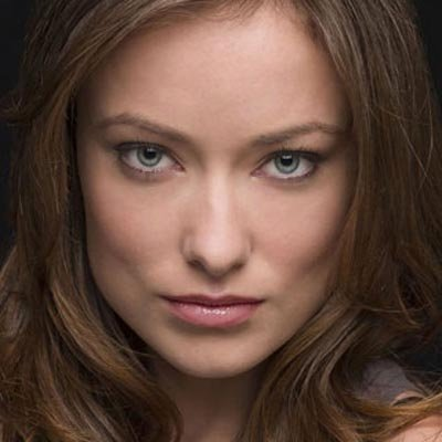 Axelson blog: remy had... Olivia Wilde