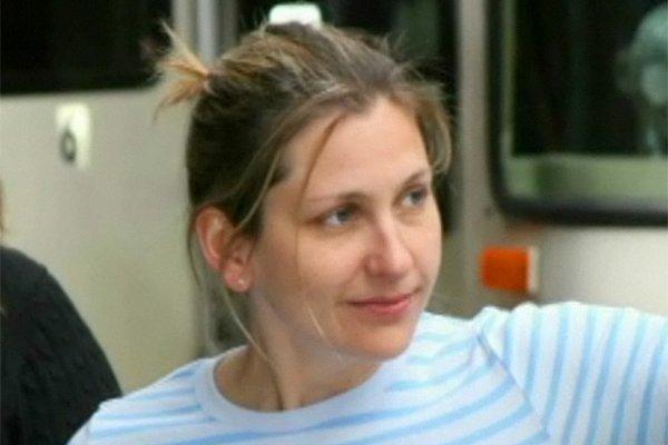 Stephanie Birkitt Net Worth
