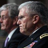 news-general-20100221-US.Military.Gays