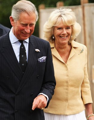 camilla parker bowles young pictures. young camilla parker bowles