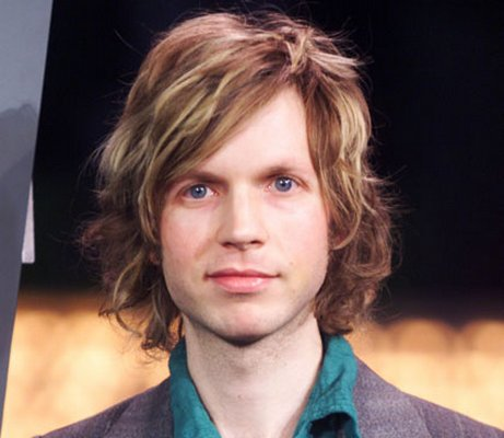 a biography of beck hensen a musical genius Beck is stage name of american singer-songwriter, producer and multi-instrumentalist beck hansen, known for his genre blurring, experimental style, hailing from los angeles, california, us.