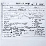 news-national-20110427-US.Obama.Birth.Certificate