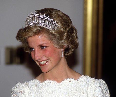 princess diana crash scene photos. princess diana crash. princess diana crash. princess