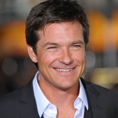 jason bateman little house on prairie. Now: Jason Bateman
