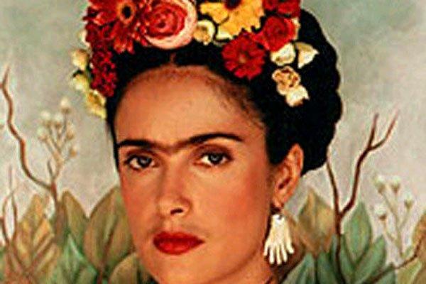 salma hayek movies 2010. house salma hayek movies list