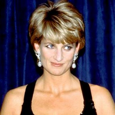 pictures princess diana dead body. a death of Princess Diana