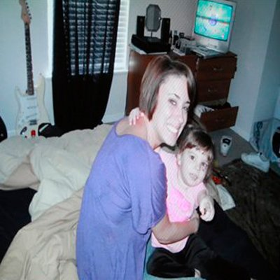 casey anthony hot body contest pictures. Casey Anthony Trial Evidence