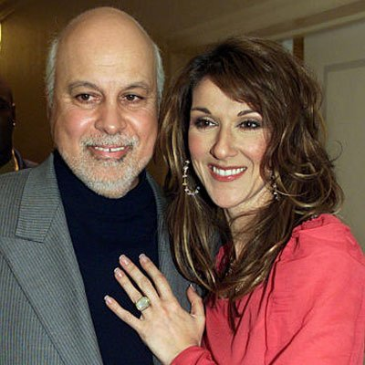 Best Celine Dion Wedding Ring Photos Styles Ideas 2018 sperrus