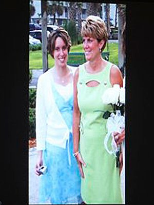 casey anthony hot body contest pics. Casey Anthony Trial Evidence