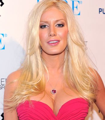 heidi montag before and after 2010. 2010 Heidi Montag Before and