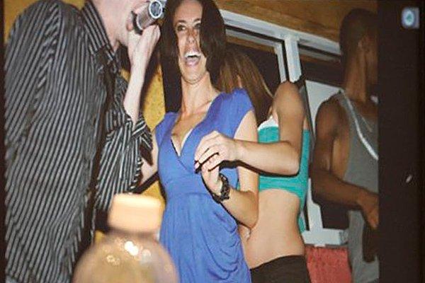 casey anthony hot body contest 2008 photos. casey anthony hot body contest 2008 photos. Casey Anthony Trial Evidence