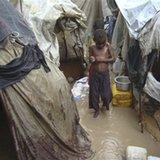 news-world-20110728-AF.East.Africa.Famine
