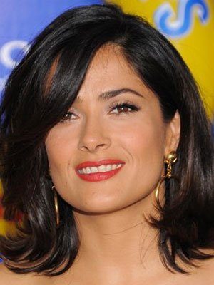 Famous Hispanic Women - Bing images