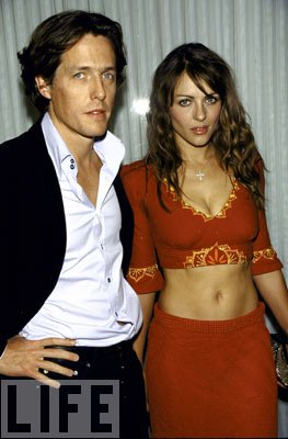 hugh grant prostitute picture