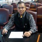 news-national-20120102-US.Maliseets.Legislature