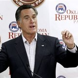 ROMNEY DENIES TARGETING CLASSMATES FOR BEING GAY | General ...
