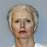 Whitey Bulger's girlfriend faces sentencing | US National ...