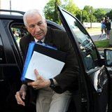 Sandusky accuser: I screamed in vain from basement | US National ...