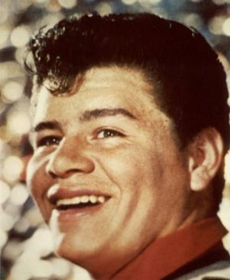 The gallery for --> Ritchie Valens Rosie Morales