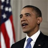 DARK ECONOMIC CLOUDS GATHER ANEW OVER OBAMA CAMPAIGN | Political ...