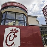 news-national-20120726-US.Chick.fil.A.Culture.Wars