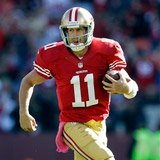 sports-nfl-20121013-NFL-Raanan-49ers-Offense