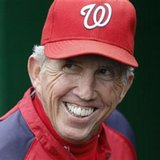 sports-general-20121110-SPORTS-US-BASEBALL-NATIONALS-MANAGER