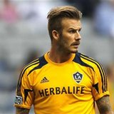 sports-general-20121116-SPORTS-US-SOCCER-BECKHAM-AUSTRALIA