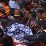 news-general-20121117-ML.Israel.Palestinians