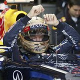 sports-general-20120907-SPORTS-US-MOTOR-RACING-PRIX-PRACTICE