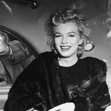 entertainment-20121228-US.Marilyn.Monroe.FBI.Files
