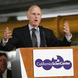 news-politics-20130109-POLITICS-US-USA-CALIFORNIA-GOVERNOR