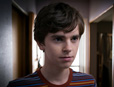 'Bates Motel'