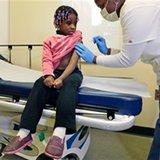 news-national-20130109-US.Massachusetts.Flu