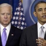 news-politics-20130108-US.Obama.Gun.Control
