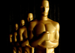 85th Academy Awards Nominations