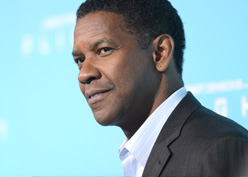 Denzel Washington Movie Collection