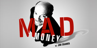 'Mad Money'