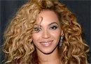 Если Вы - очаровательная обладательница волнистых или кудрявых волос, то короткая стрижка каре с челкой Вам может...