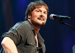 Church Leads ACM Awards Nominations