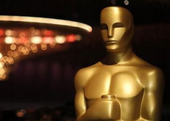 5 Family-Friendly Oscar Moments