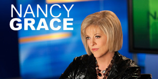 'Nancy Grace'