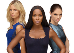 Watch Early: 'The Face' Series Premiere