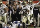 Bowl Rankings